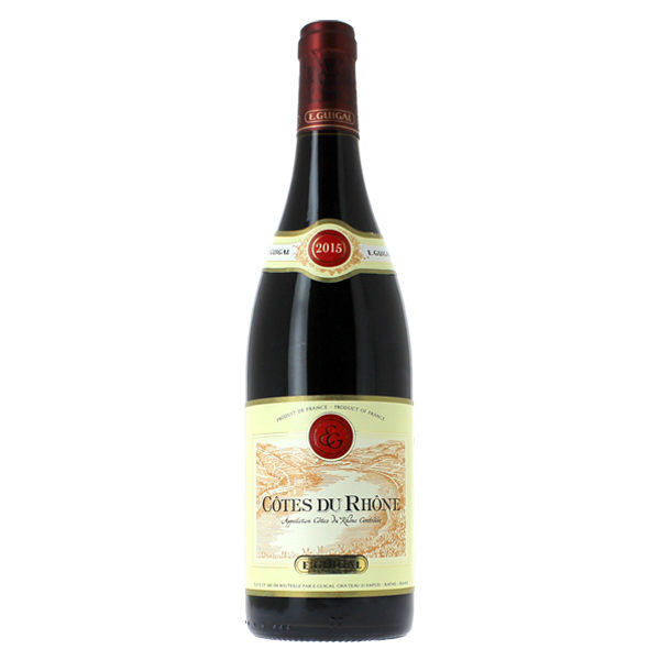 mw company - mw club - vins - rouge - champagnes - guigual rouge